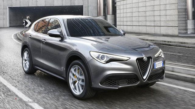 ۱۰ خودرو جدید در راه بازار ایران + عکس