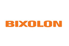 بیکسولون
